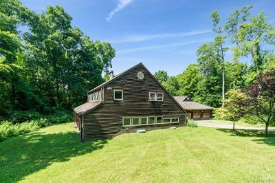 1075 OLD ALBANY POST RD, Philipstown, NY 10524 - Photo 1