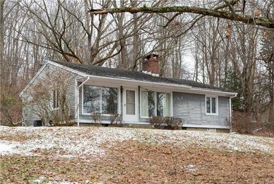 189 MOONEY HILL RD, Holmes, NY 12531 - Photo 1