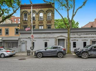 90 GRAMATAN AVE, Mount Vernon, NY 10550 - Photo 2