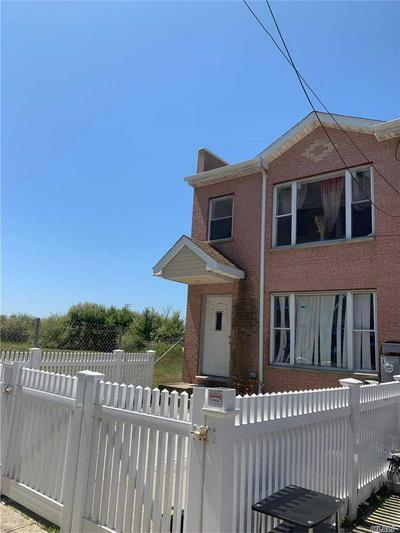 165 BEACH 29TH ST, Far Rockaway, NY 11691 - Photo 1
