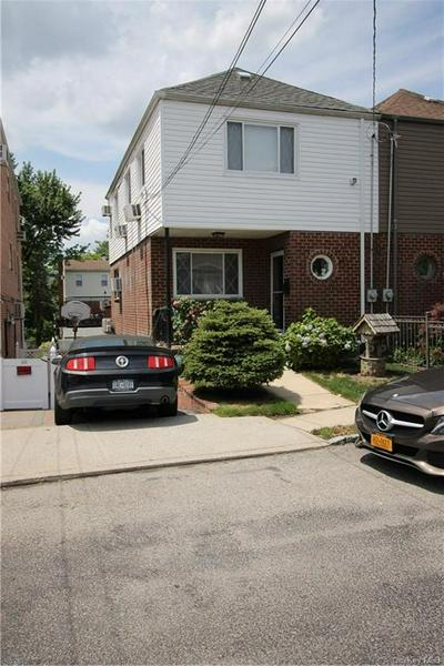 1413 REED PL, BRONX, NY 10465 - Photo 2