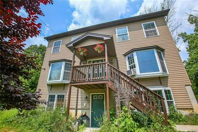 31 NORTH RD, Bloomingburg, NY 12721 - Photo 1