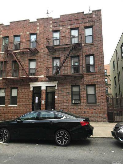 31-59 33RD ST, Astoria, NY 11106 - Photo 1