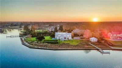 27 OLD POINT RD, Quogue, NY 11959 - Photo 1