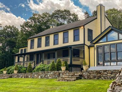 701 ROUTE 301, Putnam Valley, NY 10579 - Photo 1