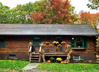 147 BLACK FOREST RD, Glen Spey, NY 12737 - Photo 2