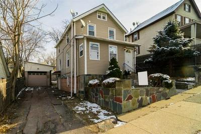 15 GRANT AVE, PEEKSKILL, NY 10566 - Photo 2