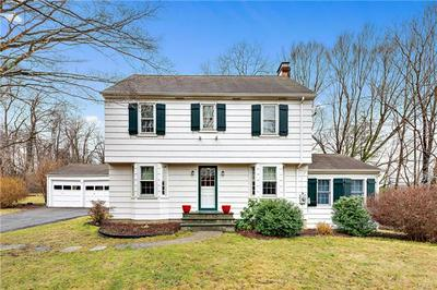 10 MEADOW LN, BREWSTER, NY 10509 - Photo 1