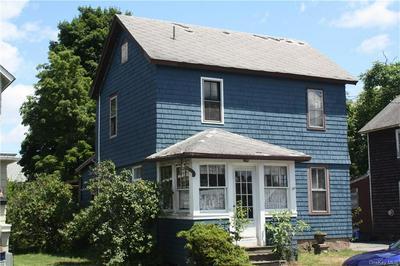 15 PINE ST, Port Jervis, NY 12771 - Photo 1