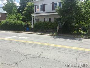 225 JERSEY AVE, Port Jervis, NY 12771 - Photo 2