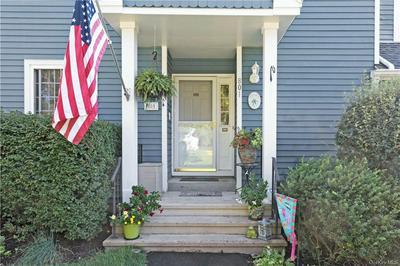 801 WINDSOR LN, Brewster, NY 10509 - Photo 2