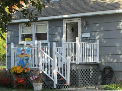 8 CURIE RD, Cornwall On Hudson, NY 12520 - Photo 2
