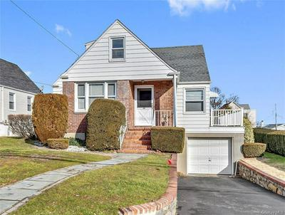 287 ROBERTS AVE, Yonkers, NY 10703 - Photo 1