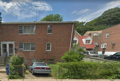 5909 POST RD, Bronx, NY 10471 - Photo 1