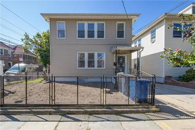 4291 NAPIER AVE, BRONX, NY 10470 - Photo 2