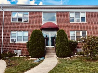 5 ARLINGTON ST APT 2B, Yonkers, NY 10710 - Photo 1