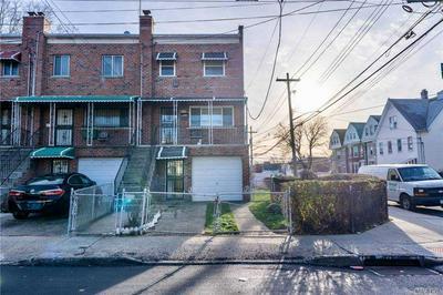 800 E 227TH ST, Wakefield, NY 10466 - Photo 1