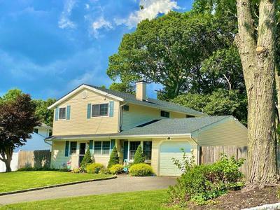 51 SARAH DR, Lake Grove, NY 11755 - Photo 1