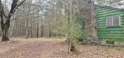 119 OLD SAW MILL LN, Other, PA 18337 - Photo 2