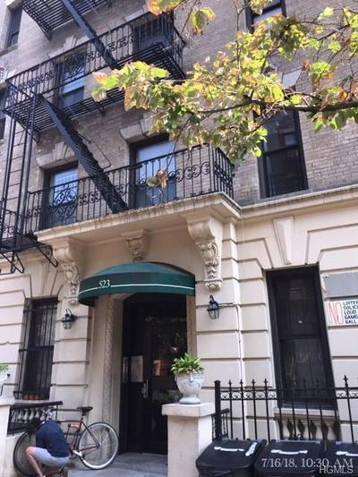 523 W 143RD ST 2A, New York, NY 10031 - Photo 1