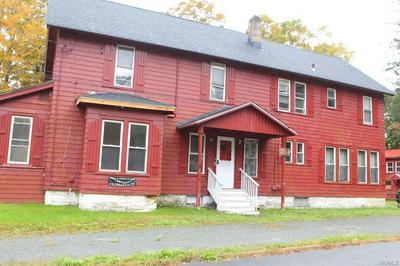 10 CHURCH AVE, Rockland, NY 12776 - Photo 1