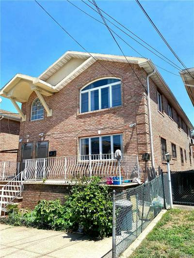 1139 128TH ST, College Point, NY 11356 - Photo 2