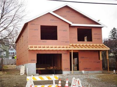 137 WELLS ST, PEEKSKILL, NY 10566 - Photo 1