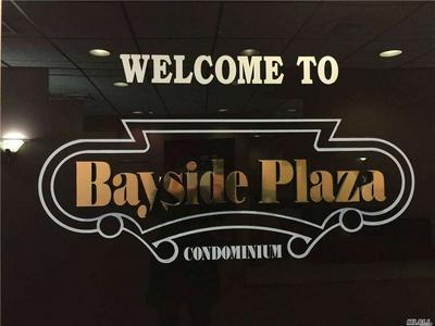 213-02 42ND AVE # 4D, Bayside, NY 11361 - Photo 1