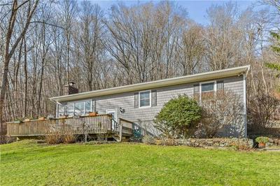 699 PEEKSKILL HOLLOW RD, Putnam Valley, NY 10579 - Photo 1