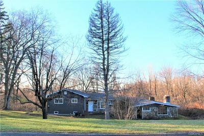 53 BEAVER RD, Lagrangeville, NY 12540 - Photo 2