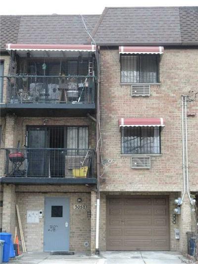 30-52 79TH ST, Jackson Heights, NY 11370 - Photo 1