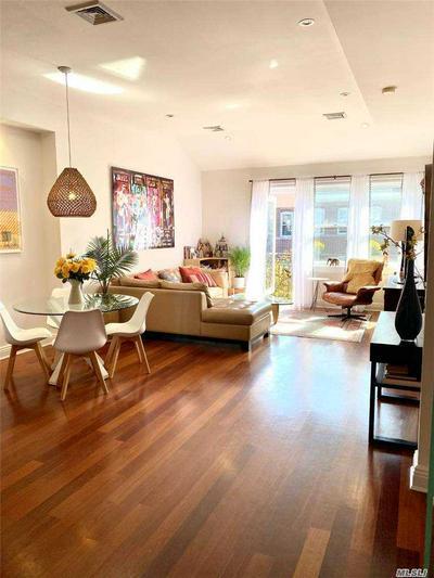 543 16TH ST APT 3F, Windsor Terrace, NY 11215 - Photo 2