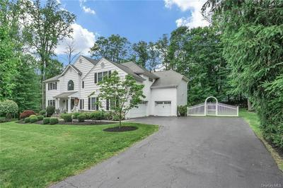 9 BLACKBERRY HILL RD, Somers, NY 10536 - Photo 2