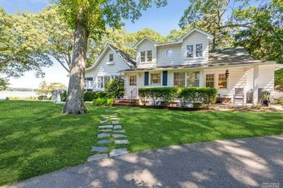 2400 BROADWATERS RD, Cutchogue, NY 11935 - Photo 1