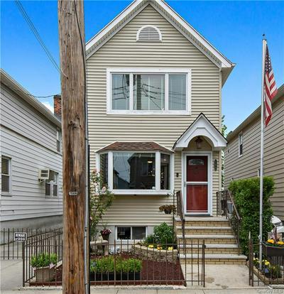 3169 PARSIFAL PL, Bronx, NY 10465 - Photo 1