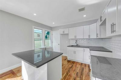 209-50 111TH AVE, Queens Village, NY 11429 - Photo 1