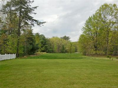 111 SPACE DR, Deerpark, NY 12746 - Photo 1