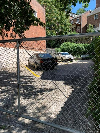 3828 ORLOFF AVE, BRONX, NY 10463 - Photo 2