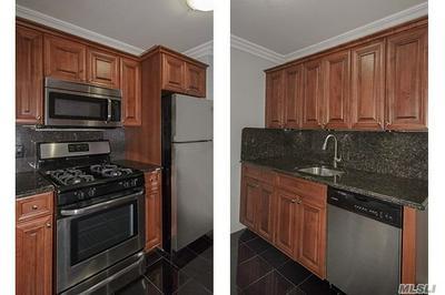 1355 ROANOKE AVE APT 12LC, Riverhead, NY 11901 - Photo 1