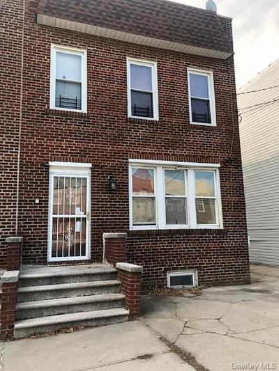 731 QUINCY AVE, BRONX, NY 10465 - Photo 1