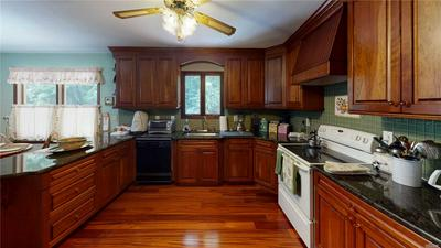 1 OLD MILL PATH, Nissequogue, NY 11780 - Photo 2