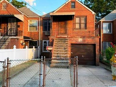 1006 ESPLANADE AVE, Bronx, NY 10461 - Photo 1