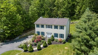 5 ANDREAS CT, East Fishkill, NY 12531 - Photo 1