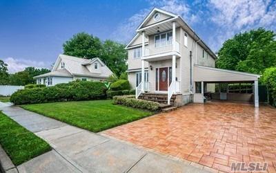 1816 MEADOWBROOK RD, Merrick, NY 11566 - Photo 1