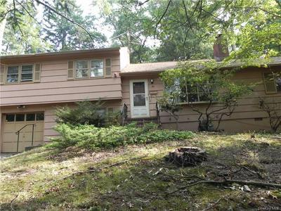 64 GREEN RD, West Nyack, NY 10994 - Photo 1