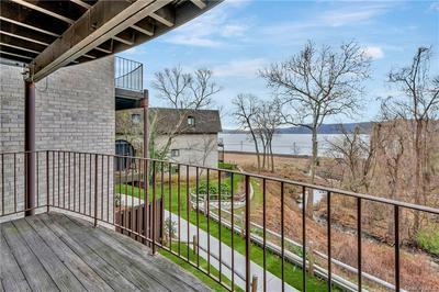 411 KEMEYS AVE, Briarcliff Manor, NY 10510 - Photo 1