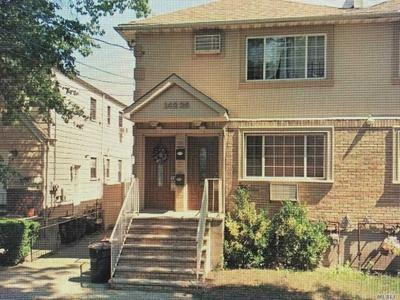 142-25 250TH ST, Rosedale, NY 11422 - Photo 1