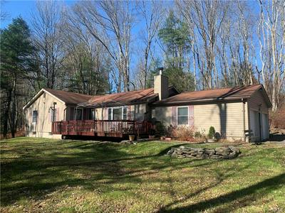 16 MILL RD, Forestburgh, NY 12777 - Photo 1