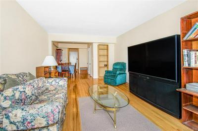 3215 ARLINGTON AVE APT 3F, Bronx, NY 10463 - Photo 2