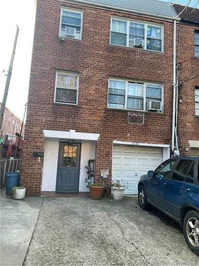 30-54 70TH ST, E. Elmhurst, NY 11370 - Photo 1